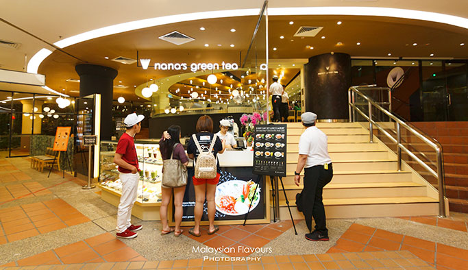 nanas-green-tea-cafe-1utama-shopping-centre-pj