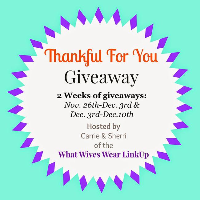 WhatWivesWear_ThankfulForYouGiveaway-650x650