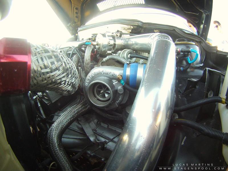 Uno 1.6R MPI Turbo - Stagenspool.com (7)