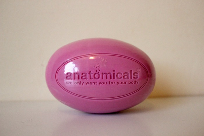 anatomicals grapefruit bath bar 1