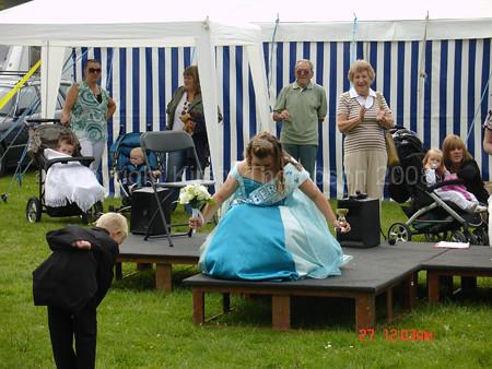 Holyhead Festival 2008 384
