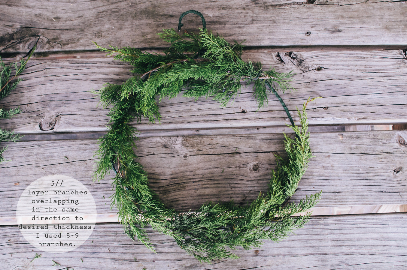 DIY_WREATH_step5