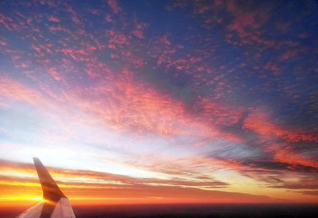 Stokely_sunset