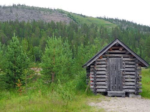 summer forest finland landscape geotagged ks july fin salla 2014 koillismaa sallatunturi 201407 20140718 geo:lat=6676510670 geo:lon=2876246452
