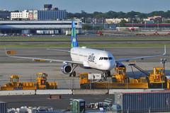 JetBlue Airways, N934JB, Airbus A321-231