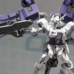 gunplaexpo2014_1-60