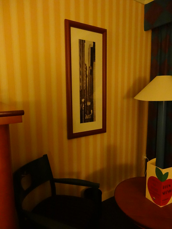 Topic photos des hotels - Page 6 15860909922_8d9aa7c9a8_c