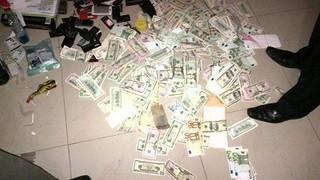 uganda_cash pittsburgh counterfeiter