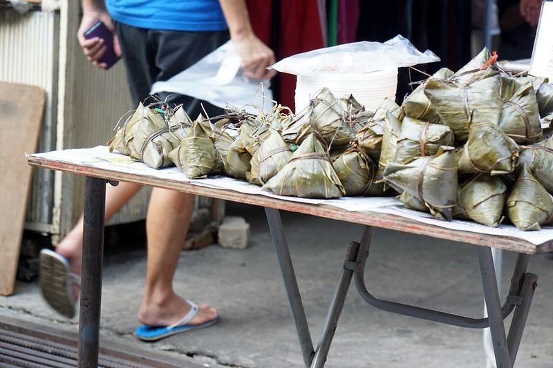 what to eat at imbi market - morning -003