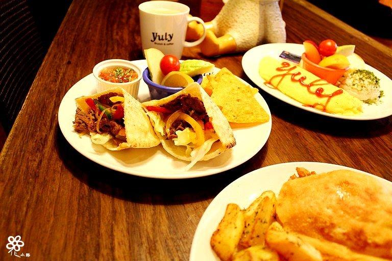 yuly板橋早午餐 (4)