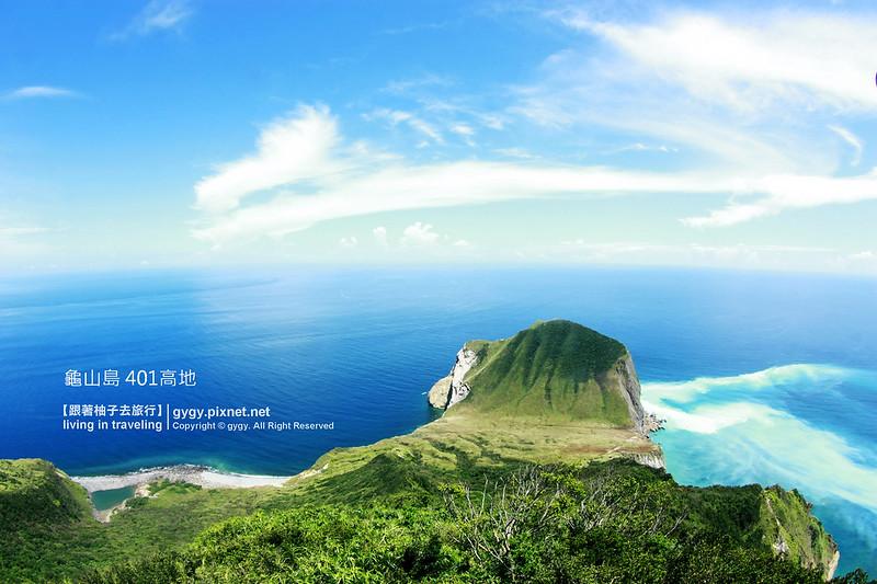 龜山島980816_110