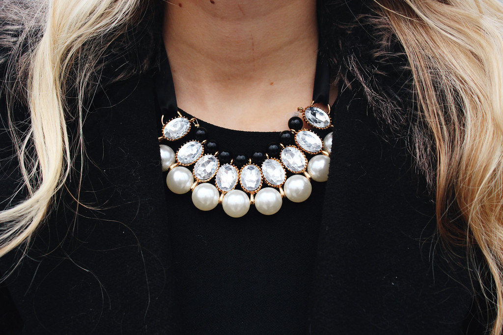 pearl-necklace-fashion-blog