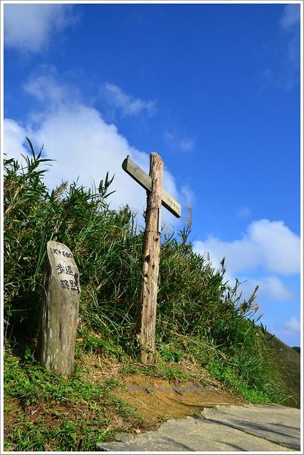聖母山莊聖母登山步道宜蘭礁溪029-DSC_6766