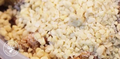 Christstollen www.cocinandoentreolivos.com