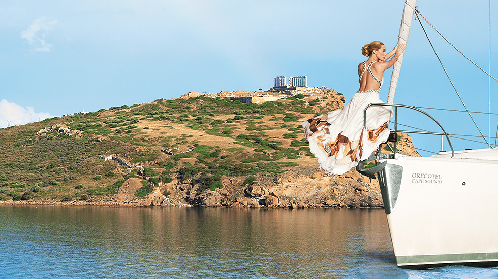05-yachting-services-cape-sounio-luxury-resort-greece-8638