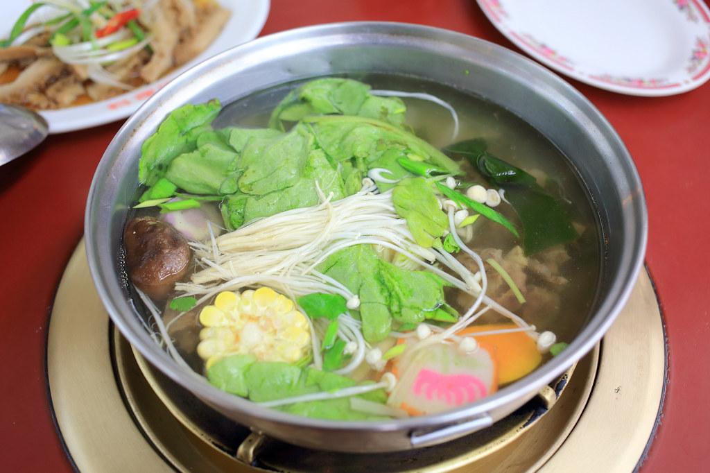 20150223-7台南-榮吉炒牛羊肉專賣店 (6)