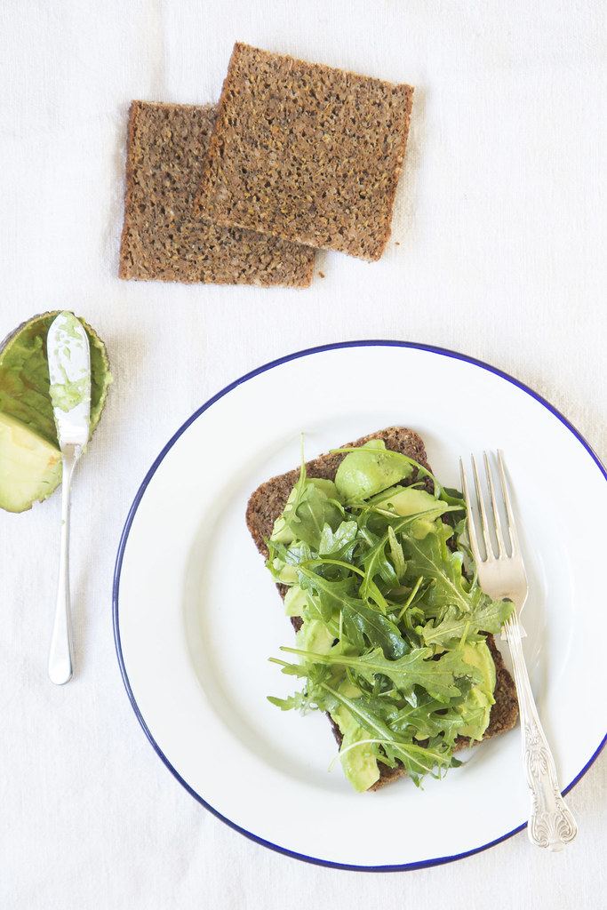 avocado on toast-3