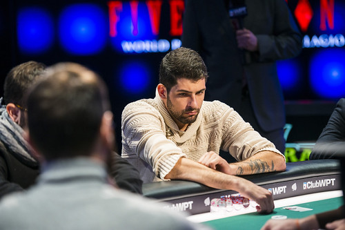 Garrett Greer _WPT Bellagio Five Diamond_Final Table_S13_Giron_8JG8684