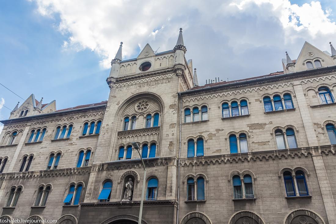 Будапешт_1-36