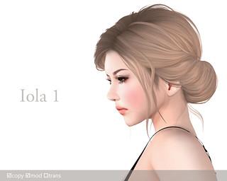 elua_iola1