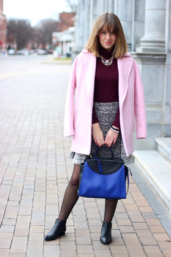 style tab boston fashion blogger