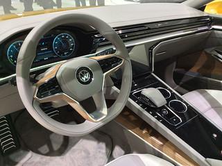 VW-Sport-Coupé-Concept-GTE-04