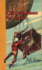 Julio Verne - Jules Verne
