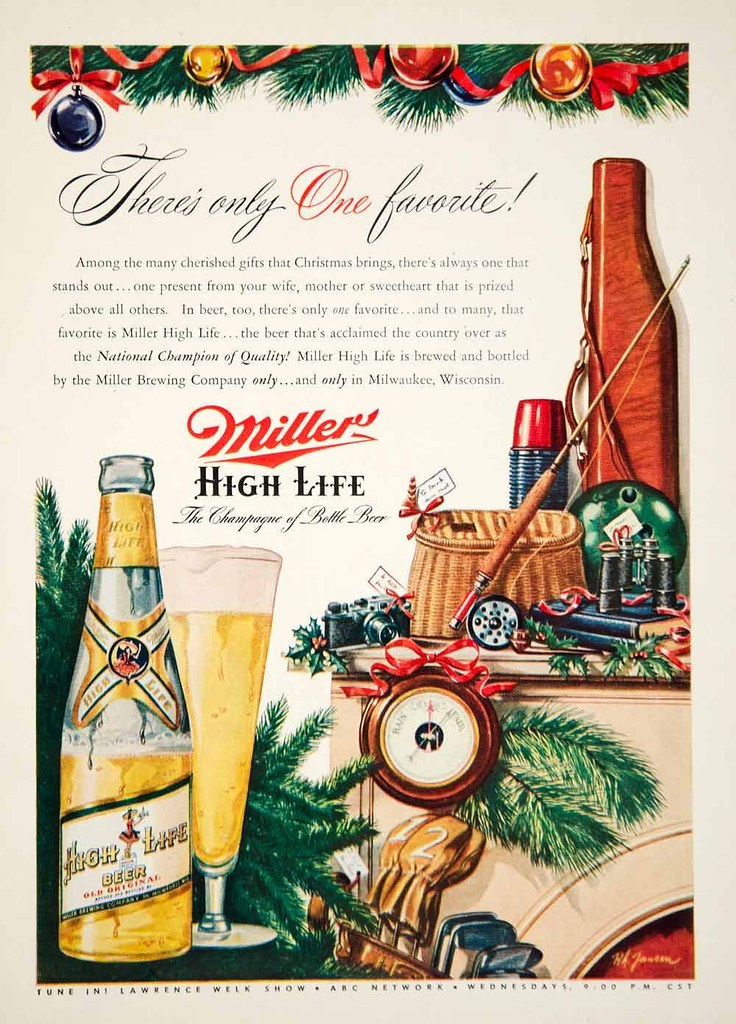 Miller-1950-xmas-gifts