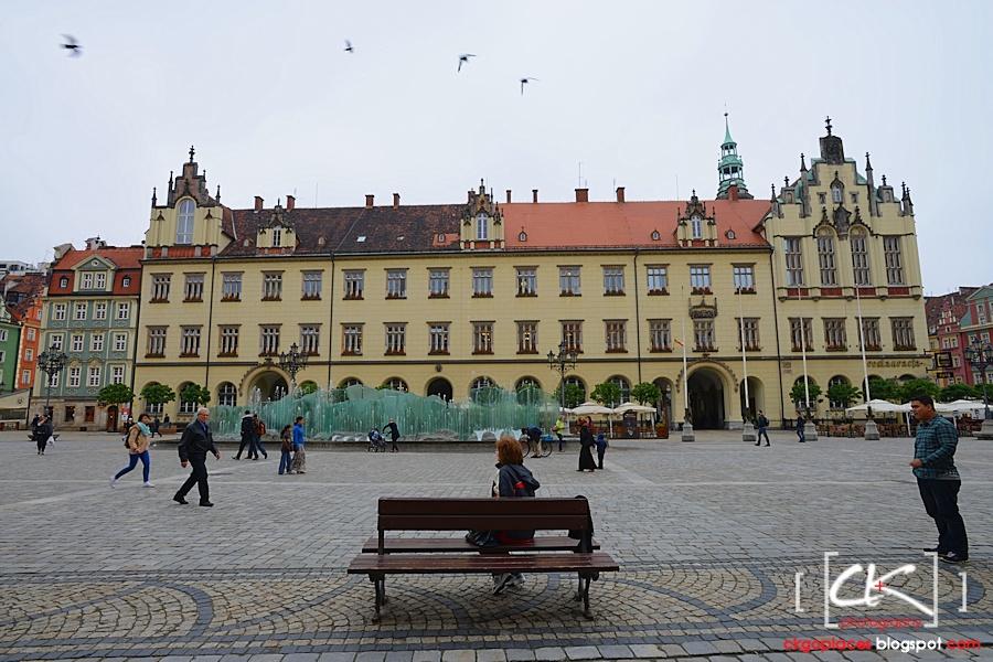 Poland_054
