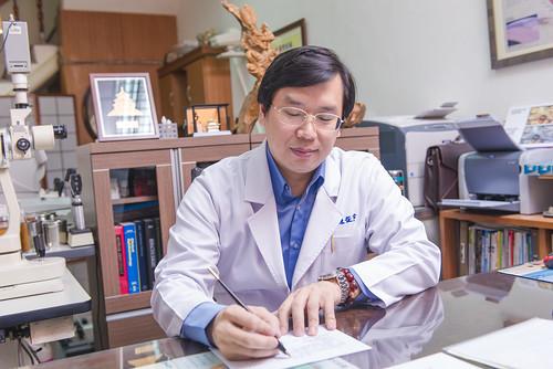 高雄陳征宇眼科-眼科界賈伯斯陳征宇醫師 (11)