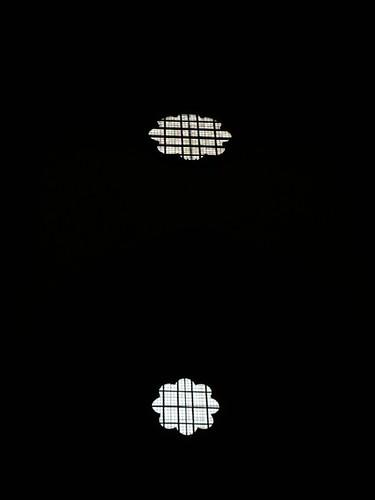 Basilica di San Petronio: prospettiva