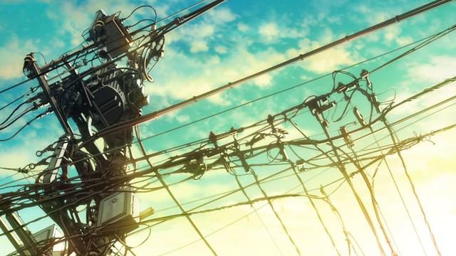 KimiUso ep 14 - image 21