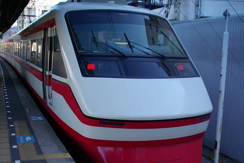 IMGP0018
