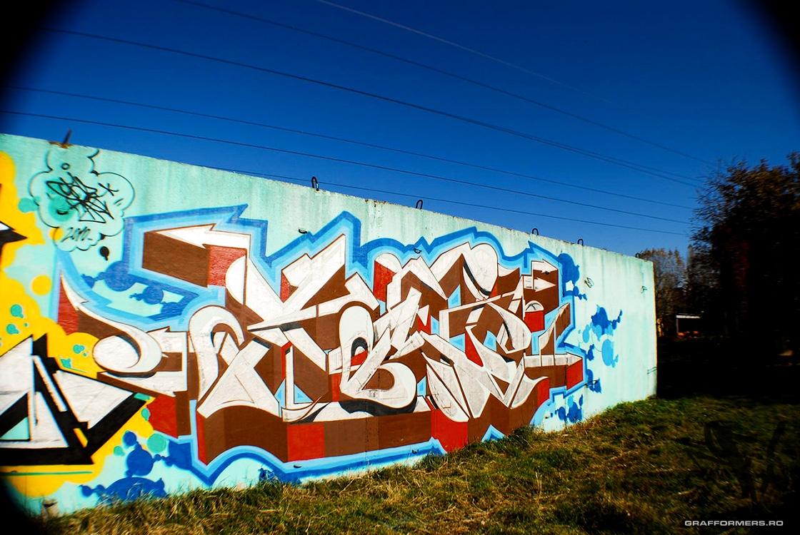 04-20100929-antonio_alexe_sports_hall-oradea-grafformers_ro