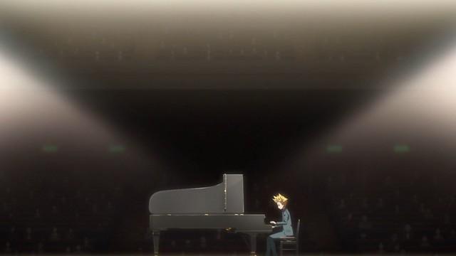 KimiUso ep 19 - image 26