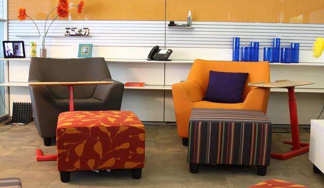 Goodmans Furniture