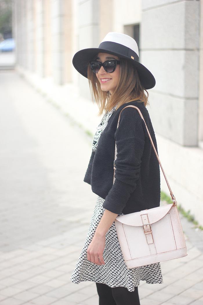 Black & White22