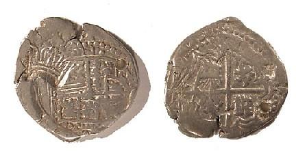 Guatemala coin