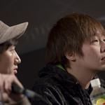 tokaigi_03-188