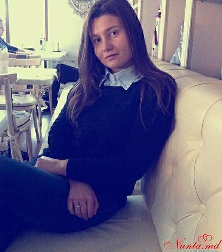 """Concurs """" 8 Martie """" 2015 > Leahu Galina"""