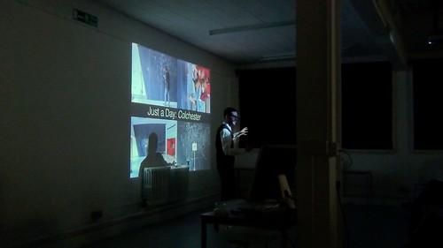 Presentation Stills - 09
