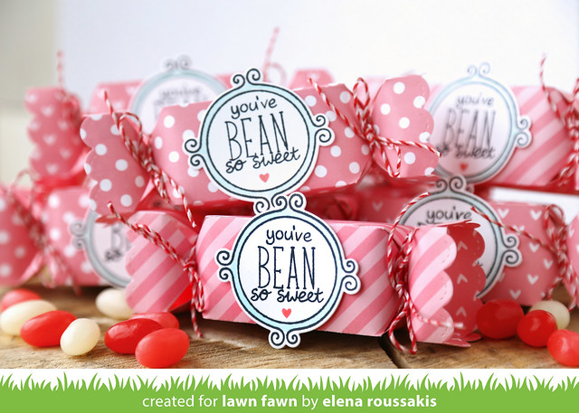 candy box_elenaroussakis