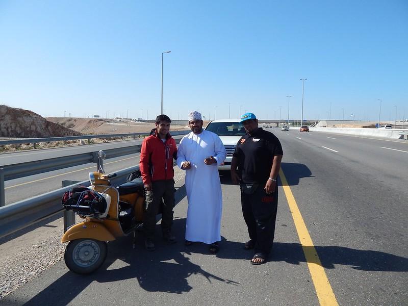 141209 Oman (5) (2304 x 1728)NP