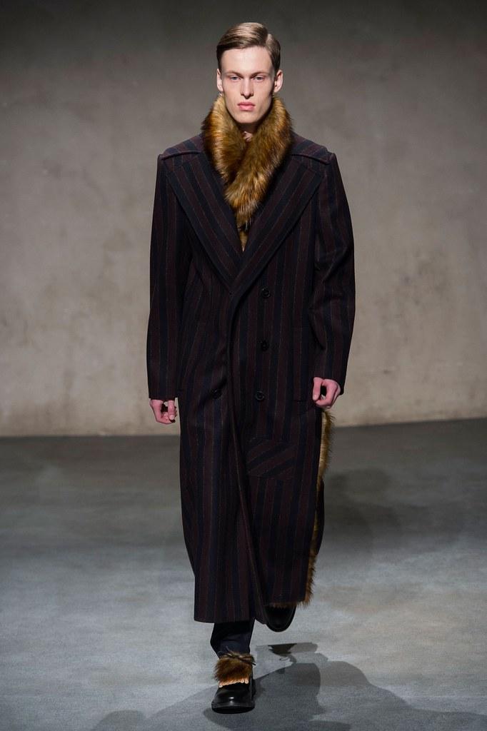 FW15 Paris Les Hommes103_Josef Utekal (fashionising.com)