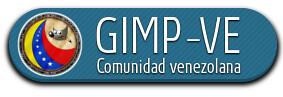 Gimp-Ve