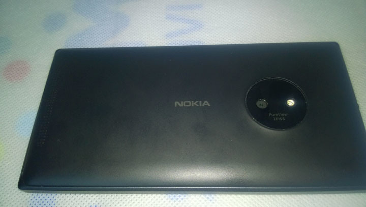 Nokia-Lumia-830-back-pannel