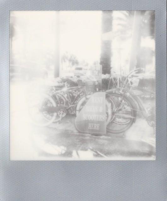 Florida Silver 1 8