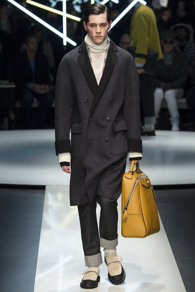 FW15 Milan Canali010_Luke Powell(VOGUE)