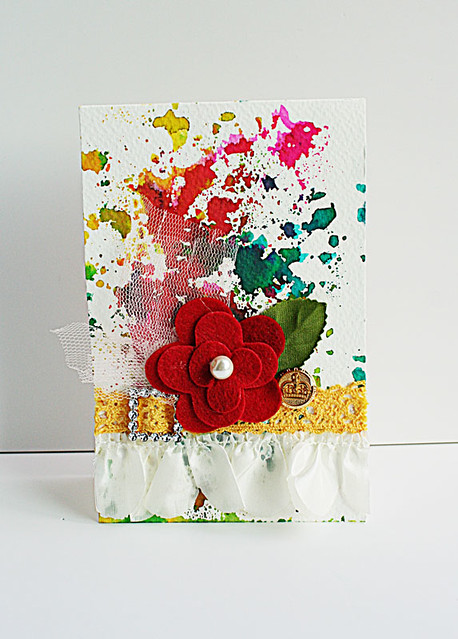 Mixed-media-card-by-Yvonne-Yam-for-Maya-Road