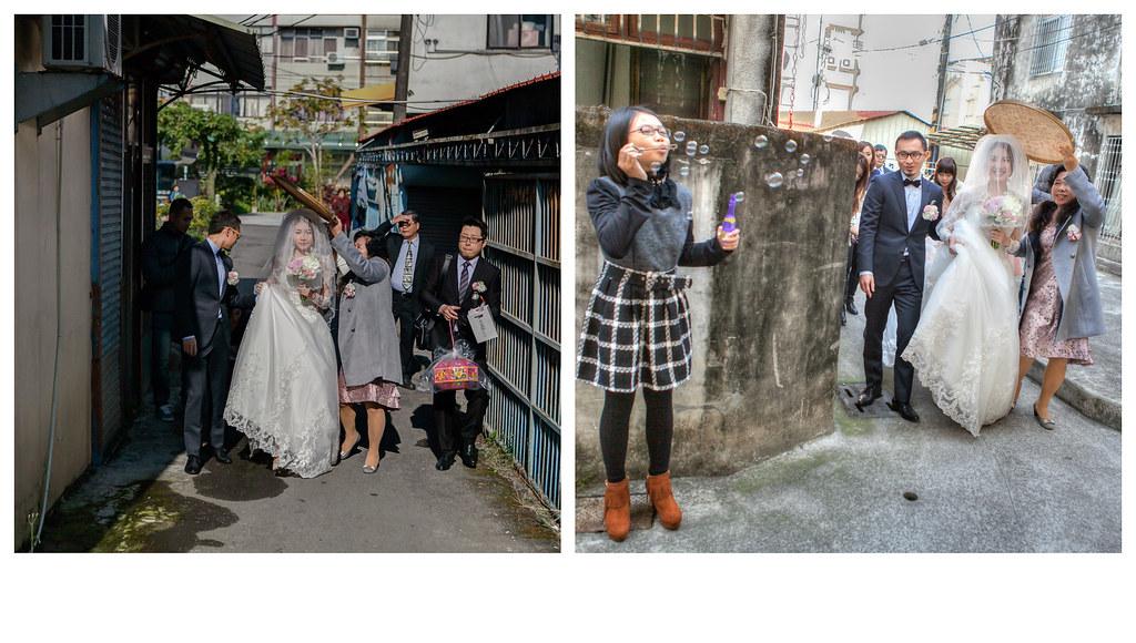 38-35-婚攝樂高-婚禮紀錄-婚攝-台中婚攝-豐原儷宴